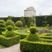 170503_Malmesbury-Gardens_001