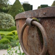 170503_Malmesbury-Gardens_007