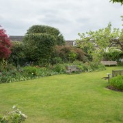 170503_Malmesbury-Gardens_008