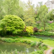 170503_Malmesbury-Gardens_037